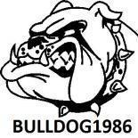 bulldog1986