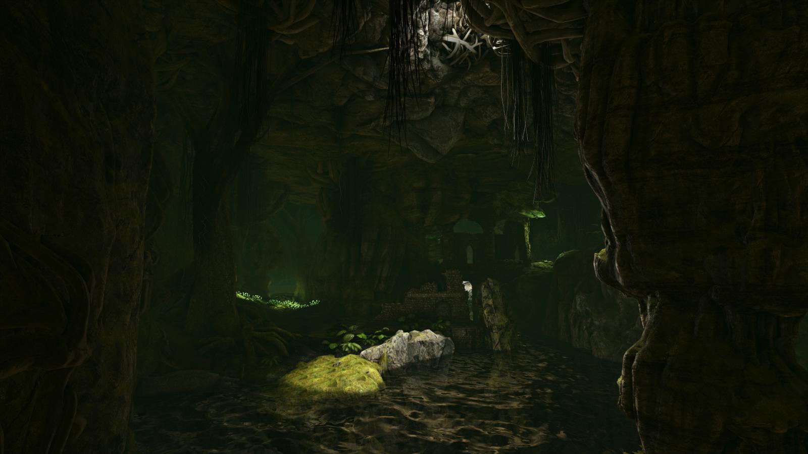 large.584b8982ae872_WolfAngelus-UndergroundWorldsta.jpg