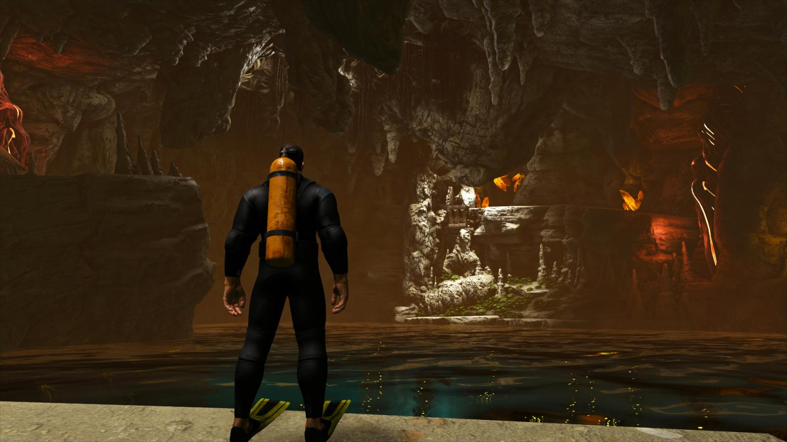 large.5866f3162aff9_NakedZombo-CaveExploration-STA.jpg