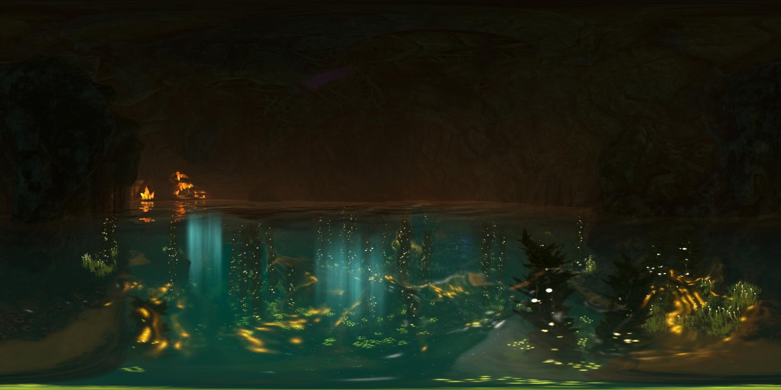 large.5866f3f653e11_KISHKO-UnderwaterWorld-STA.jpg