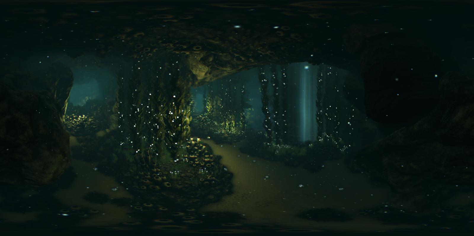 large.5866f3f8140de_KISHKO-UnderwaterFlora-STA.jpg