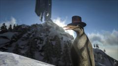 586714a64bdc2-PenguinNewYear.jpg