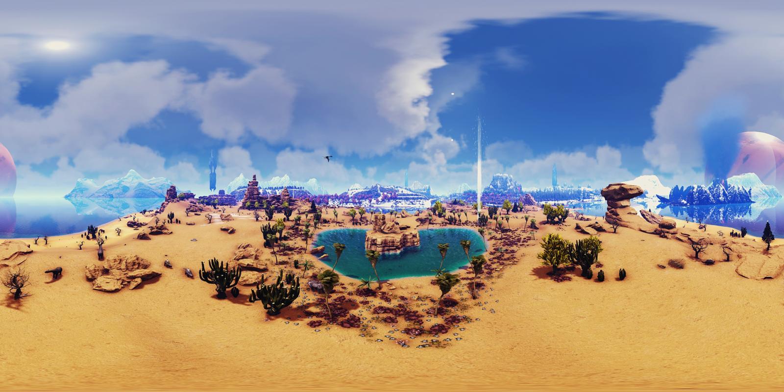 EXFIB0 - Desert - 360 Stereo.jpg