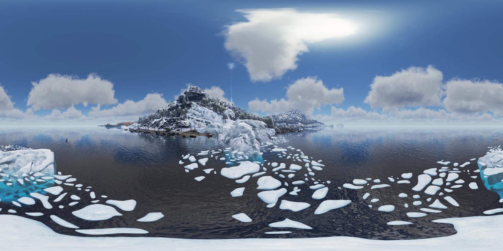large.587081371c4d6_KISHKO-Icelands-360Stereo.jpg