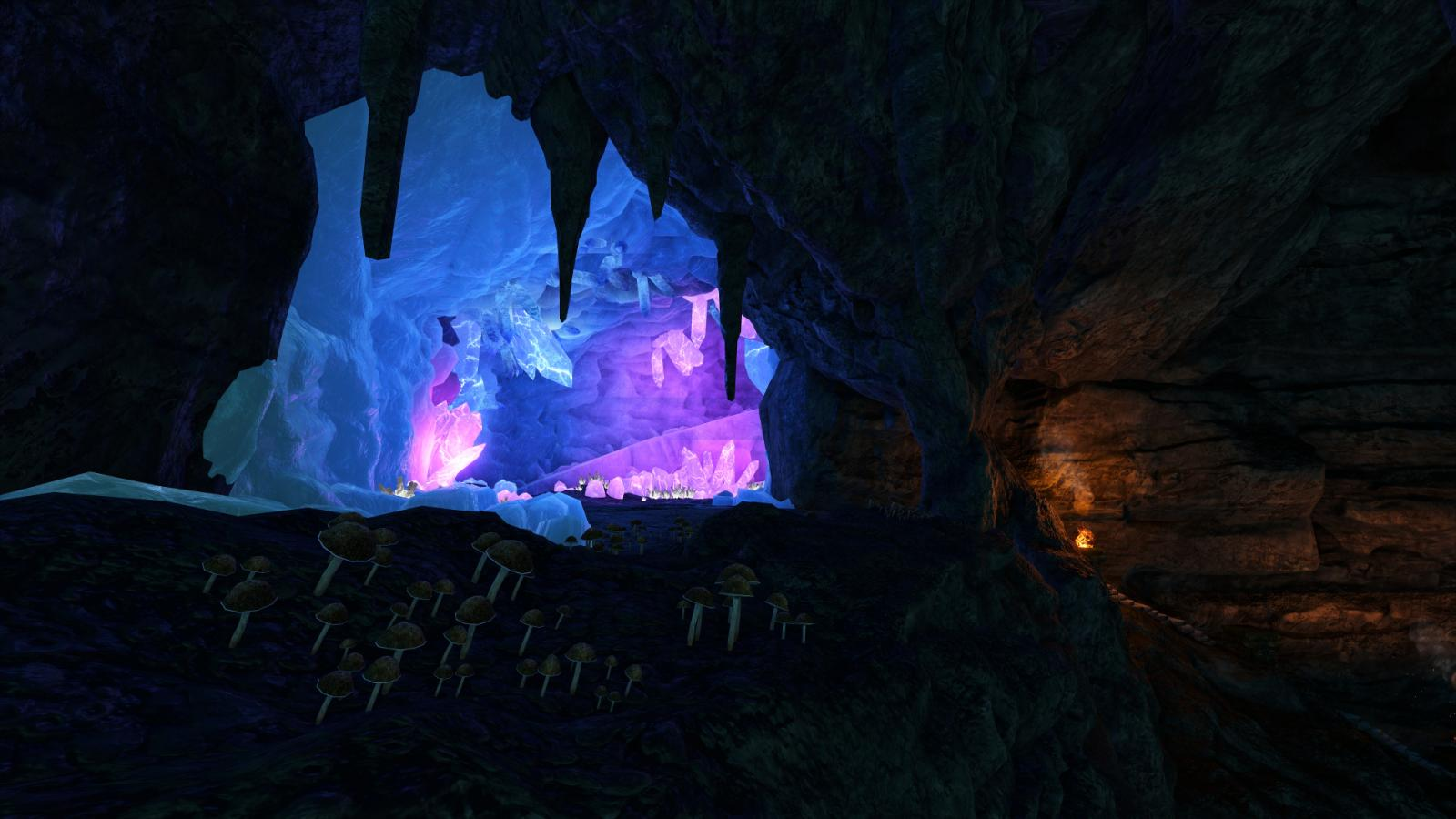 large.5882e6e4d05fd_EXFIB0-UnderworldCave-SuperResolutionsta.jpg