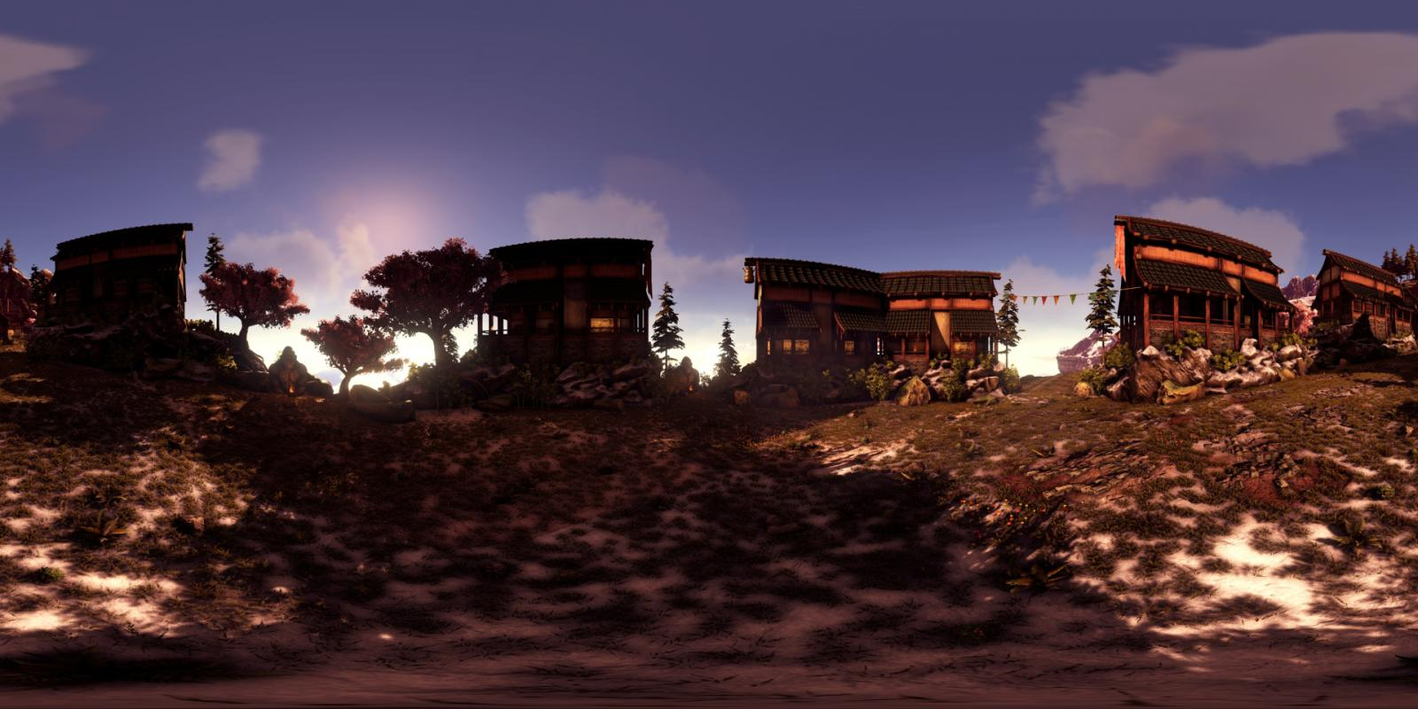 large.5882e6ffa64ec_FataL1ty-SunsetSettlement-Panoramic360Stereoscopic3Dsta.jpg