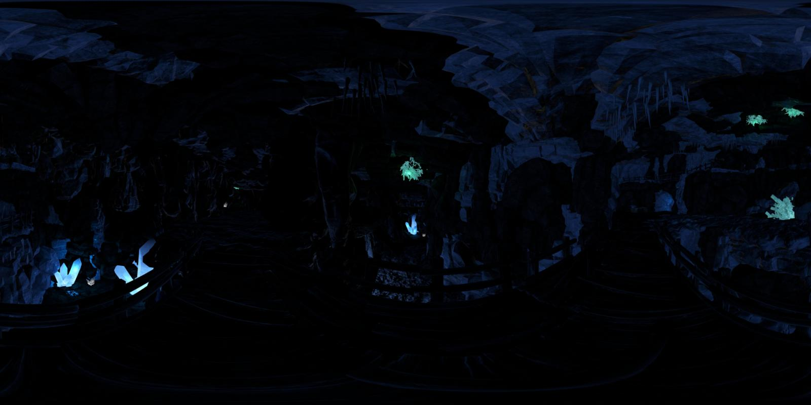 large.588c0208928c8_Exilog-ShigoFrozenCrystalMine-3Dsta.jpg