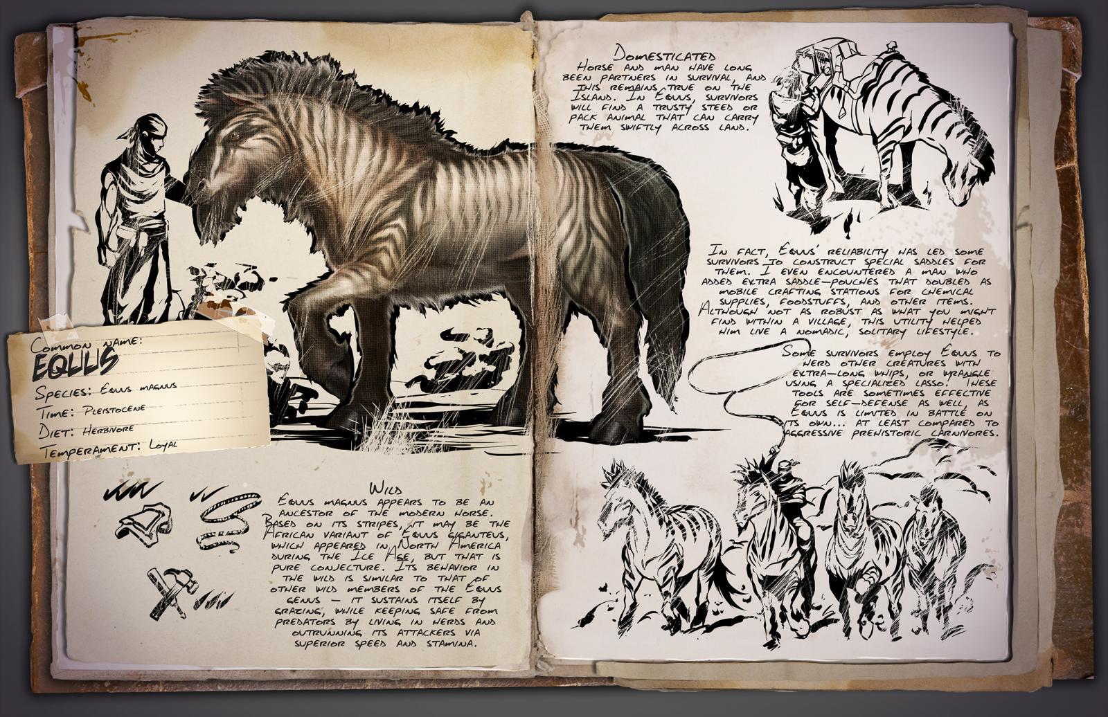 large.Dossier_EquusMagnus.jpg.2acea0f832