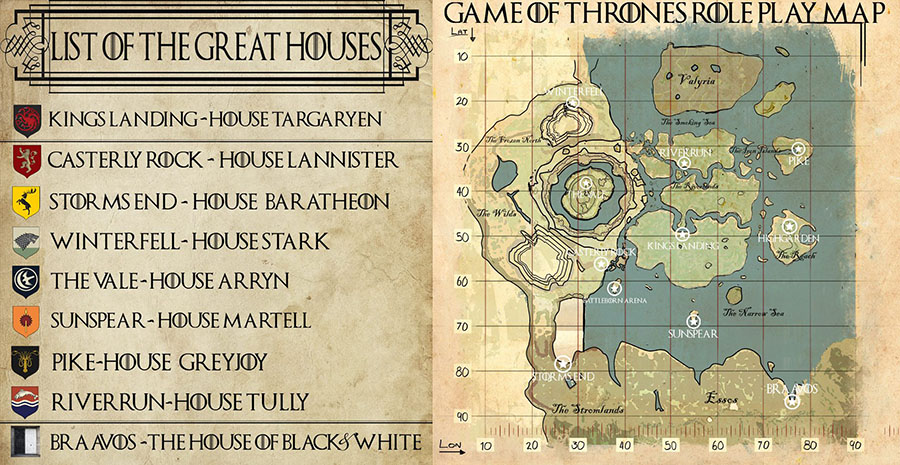 Center - Primative + Ark Game of Thrones RP 24/7 PvPvE - Dedicated on george r. r. martin, throne of bones map, a clash of kings houses map, alfie owen-allen, upside down world map, game of thrones - season 1, fire and blood, the prince of winterfell, a golden crown, ww2 map, tales of dunk and egg, calabria italy map, a song of ice and fire, a feast for crows, gameof thrones map, a storm of swords, game of thrones - season 2, dothraki language, usa map, see your house map, fire and ice book map, house targaryen, a dance with dragons, gsme of thrones map, winter is coming, lord snow, a clash of kings, ice and fire world map, kolkata city map, crown of thrones map, king of thrones map, antarctic peninsula map, the winds of winter, guild wars 2 map, walking dead map,