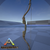 Primitive+ Compound Bow