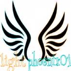 lightphoenix01
