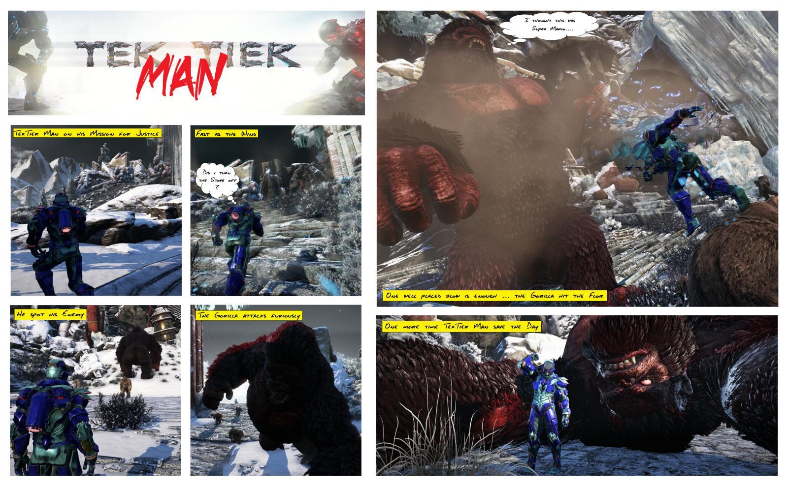 589e970926966_large.Exilog_-_TekTier_Mans_Adventure_sta.jpg