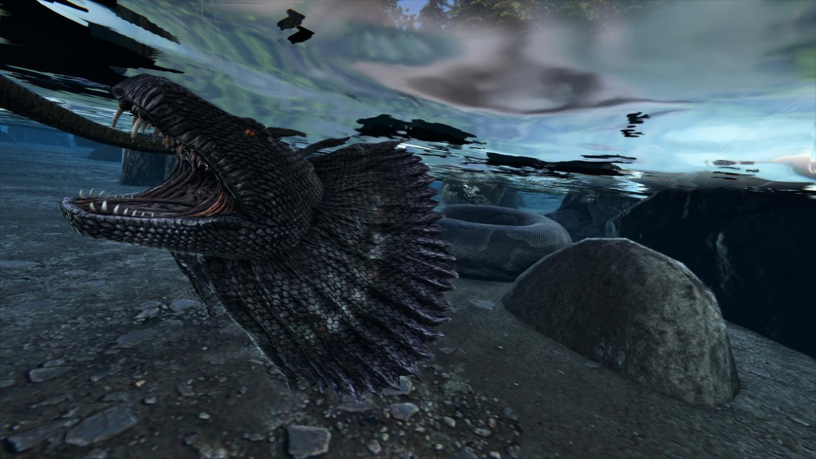 large.589e96175cde4_KISHKO-UnderwaterPredator-8xsta.jpg