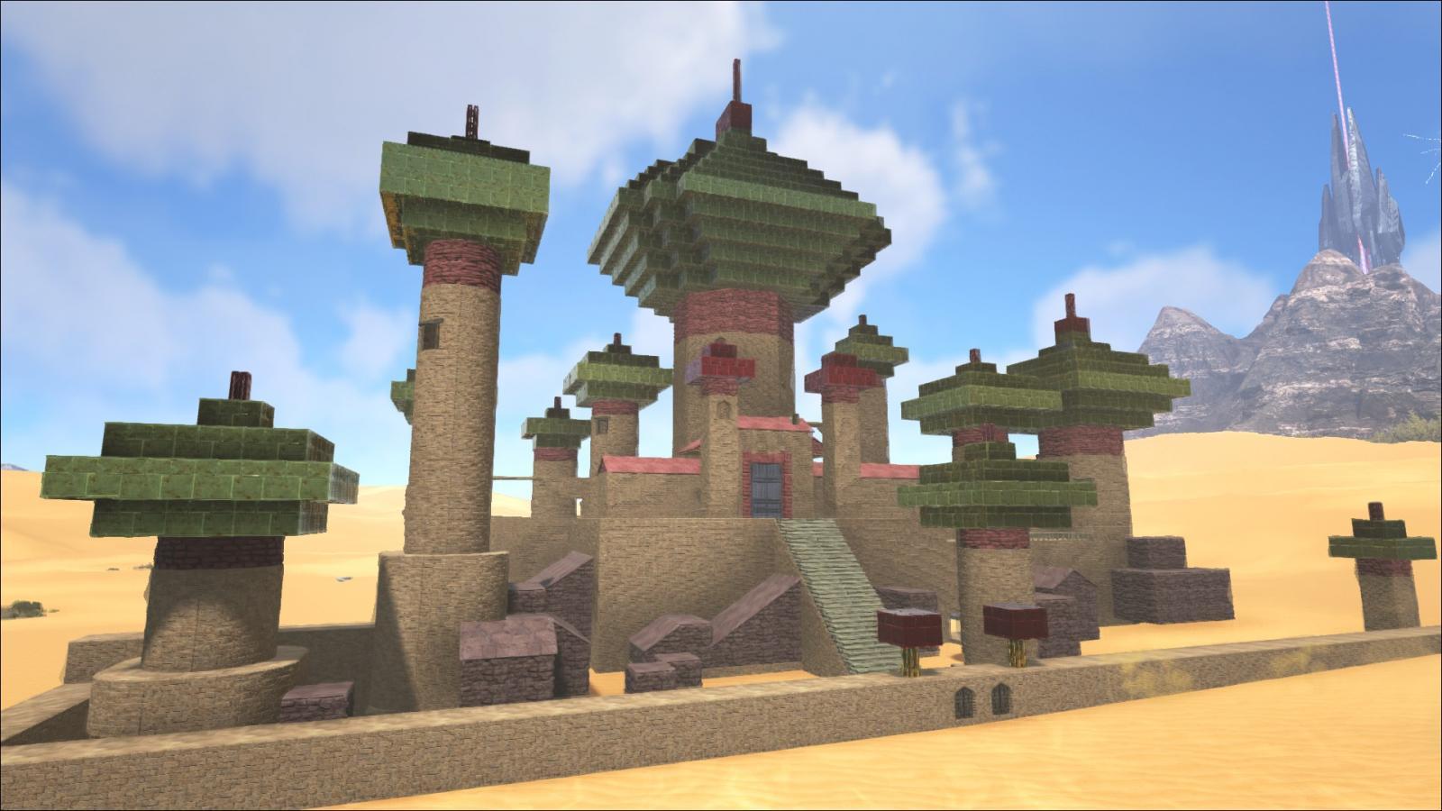 Aladdin Sultan's Palace 2.jpg
