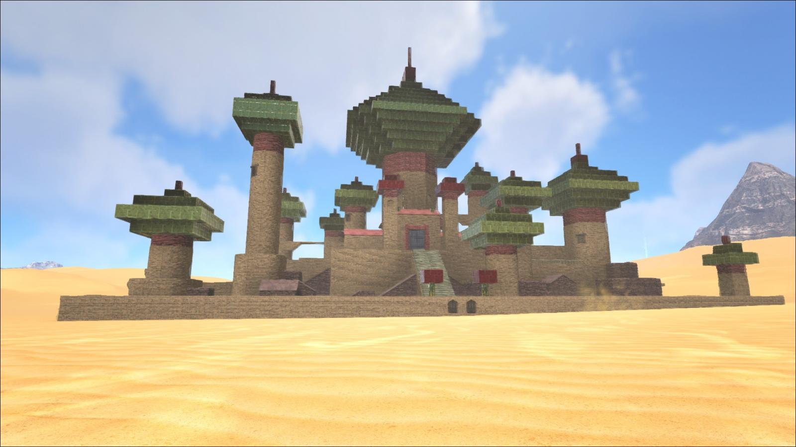 Aladdin Sultan's Palace 5.jpg