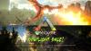 5895450c357f4-Xbox-Spotlight-Sale-Feb6.png