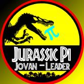 JovanMaxis