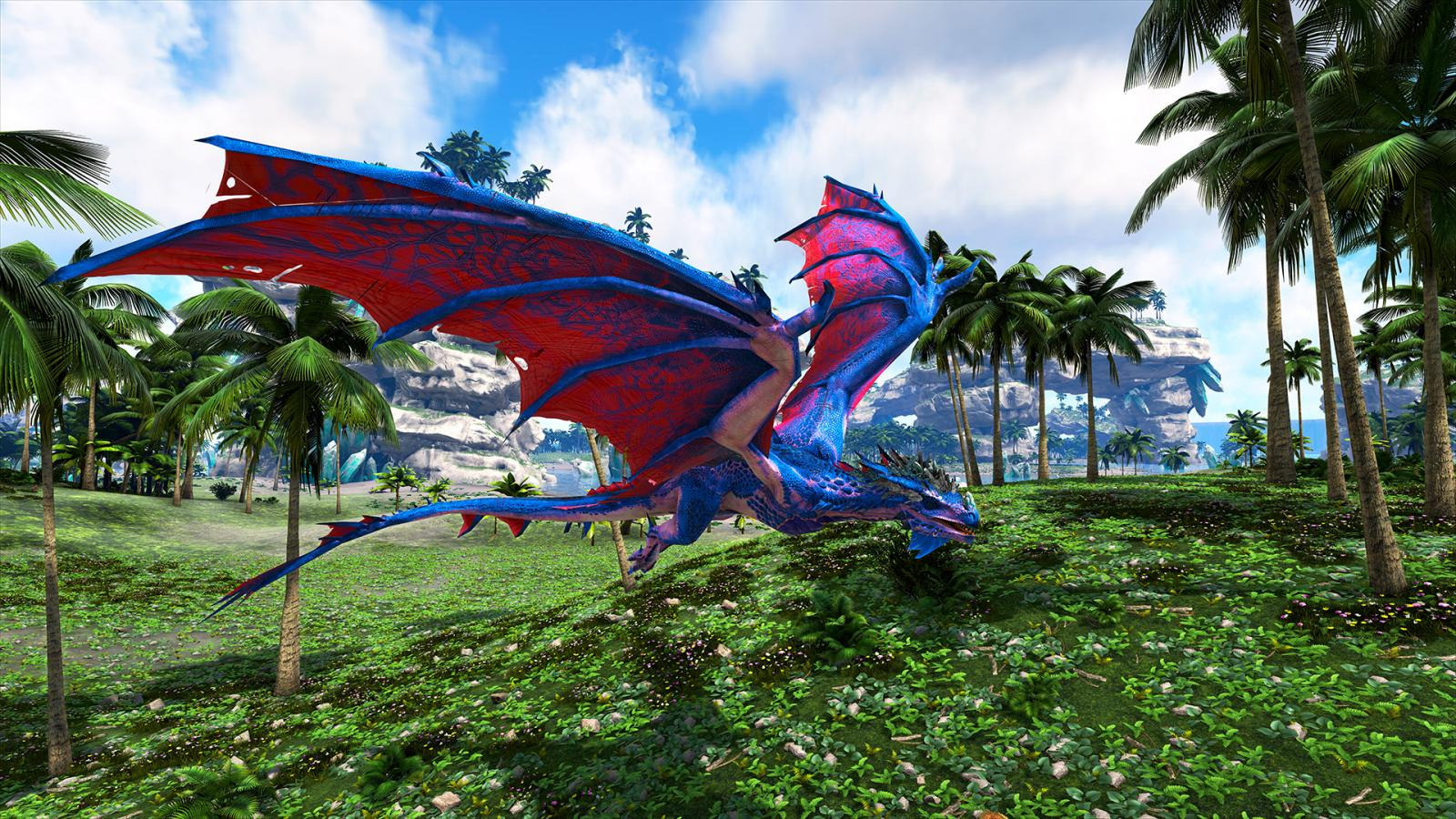 large.58d5b955ea7f9_WolfAngelus-TropicalFlight-8x.jpg