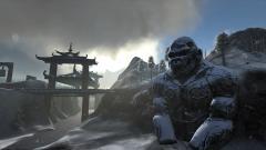 FataL1ty -Frozen  - Super Resolution.jpg