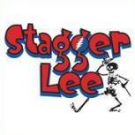 staggerlee45