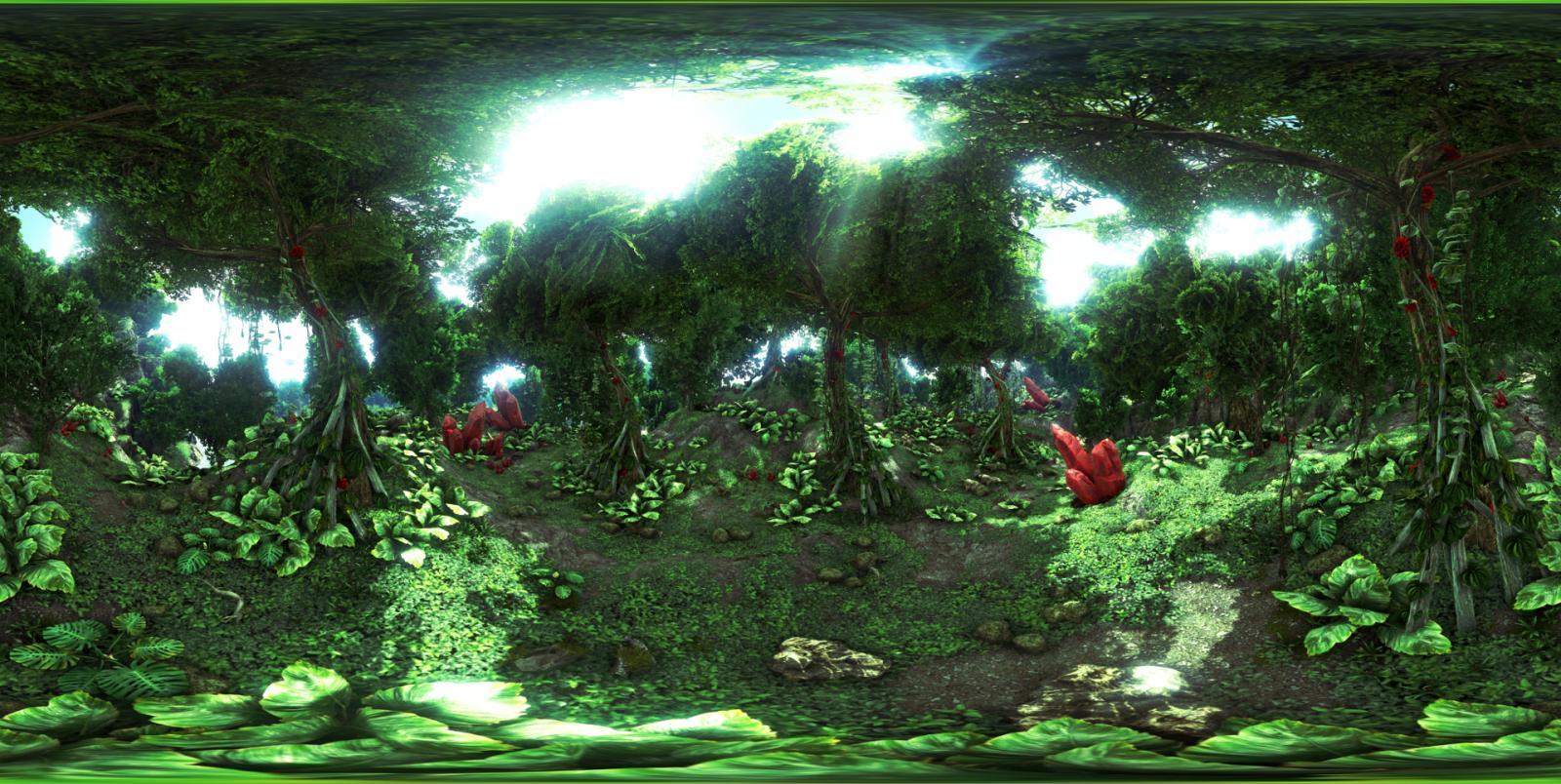 large.58e848292daae_EXFIB0-Insidetheforest-360Stereosta.jpg