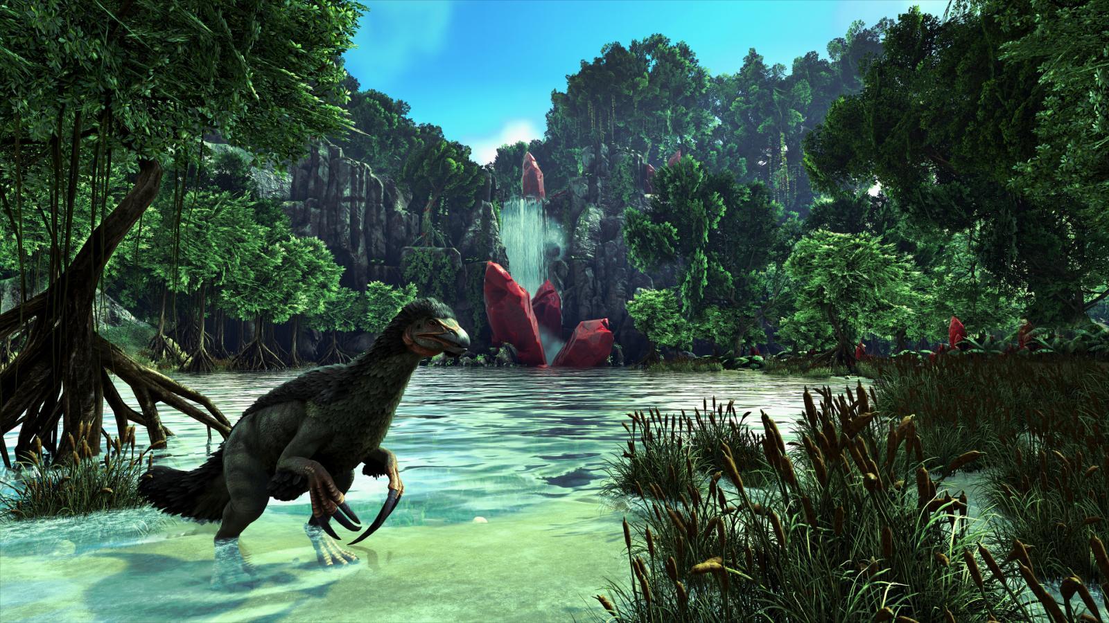 large.58e84b977bf75_WolfAngelus-RainforestAdventures-8xsta.jpg