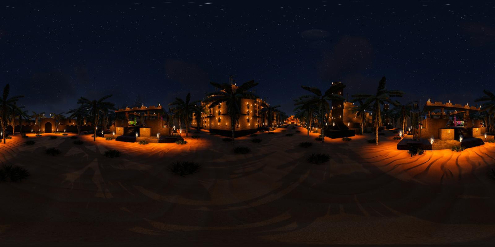 large.58f17d49bfa15_WolfAngelus-EgyptNight-360sta.jpg