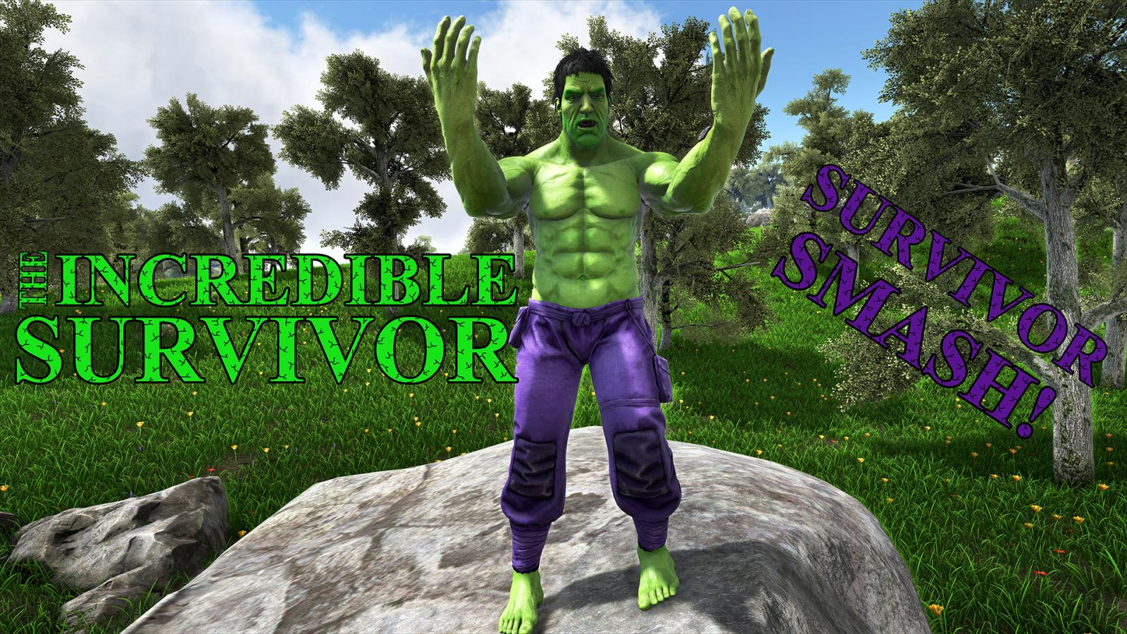 large.5903f5580c8dd_WolfAngelus-TheIncredibleSurvivor(HulkParody)-Freeform.jpg