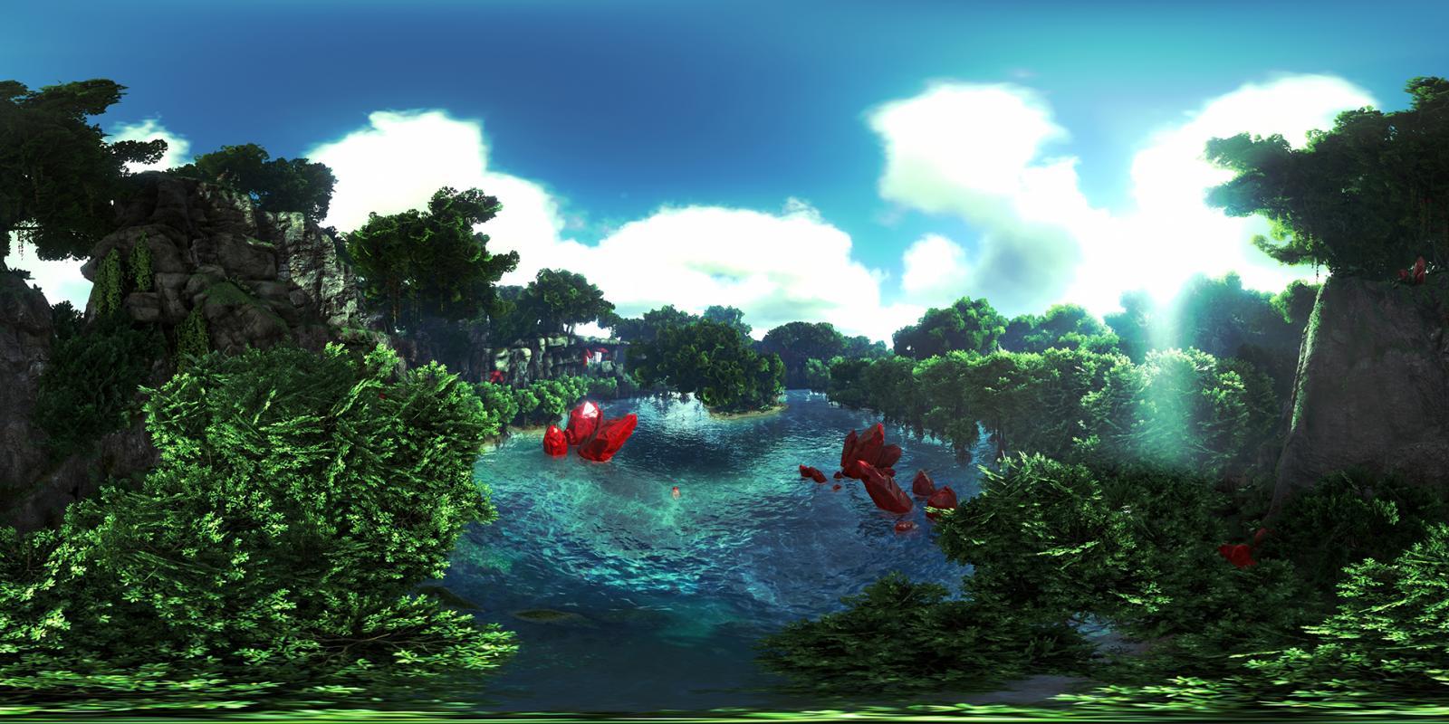 large.5903f5f5dda0e_EXFIB0-Crystals-360Stereo.jpg