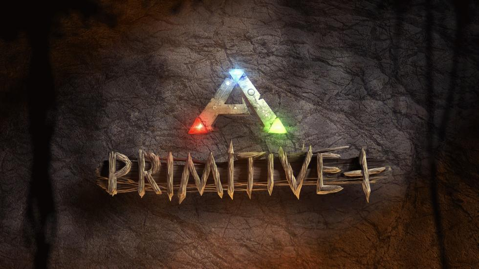 large.ARK-Primitive-Plus-Logo.jpg.5a157b