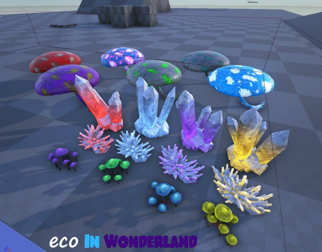 large.WonderlandSneakPeek.jpg