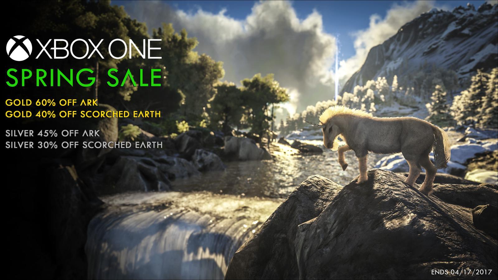 large.Xbox_Unicorn_Spring_Sale.jpg