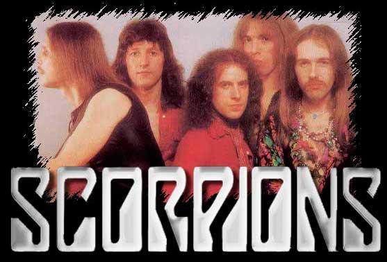 scorpions_79.thumb.jpg.7c5bc50161fc78ce2c59d1d1ea0a0f94.jpg