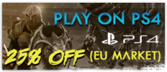0_PS4-forum-button-25off-eu.png