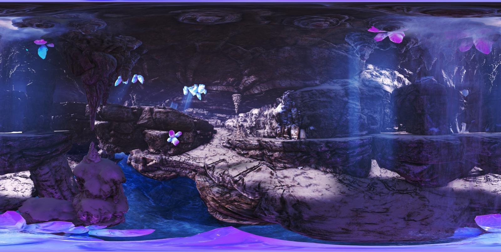 large.59175ee873551_BlueDragon-CrystalIceCavesta.jpg