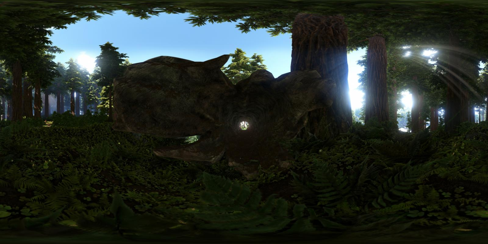 large.59175ef6cb642_FataL1ty-Endor-Panoramic360Stereoscopic3Dsta.jpg
