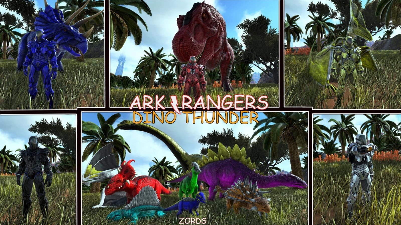 large.59175fa4bb528_WolfAngelus-ARKRangersDinoThunder-Freeformsta.jpg
