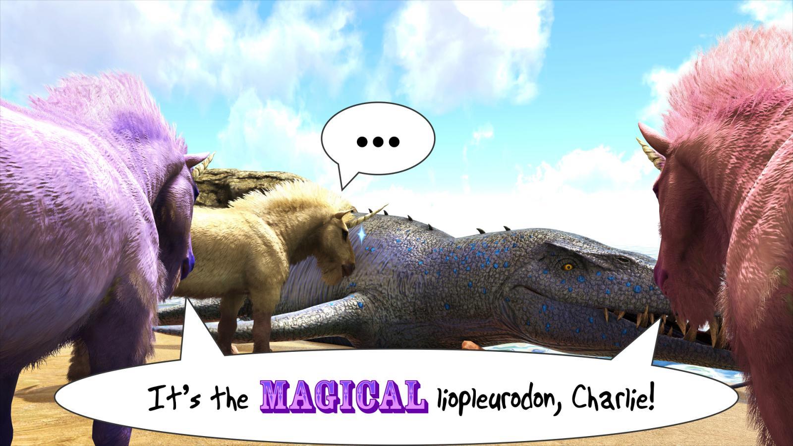 large.59175fb046e4f_Starwolf23-MagicalLiopleurodon!sta.jpg