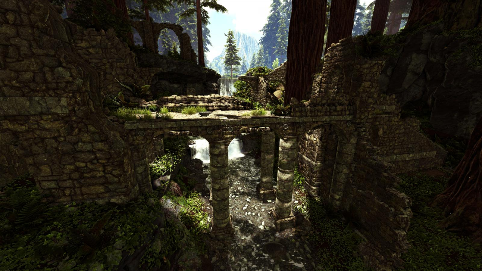 large.5917603f8e88a_Norlinri-Ruins-SuperResolutionsta.jpg