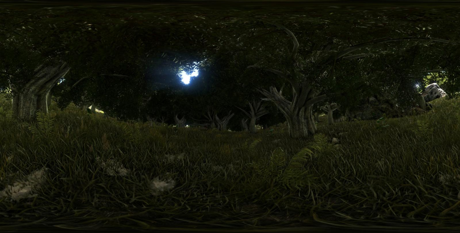 large.59218e4aaf797_FataL1ty-DarkForest-Panoramic360Stereoscopic3Dsta.jpg