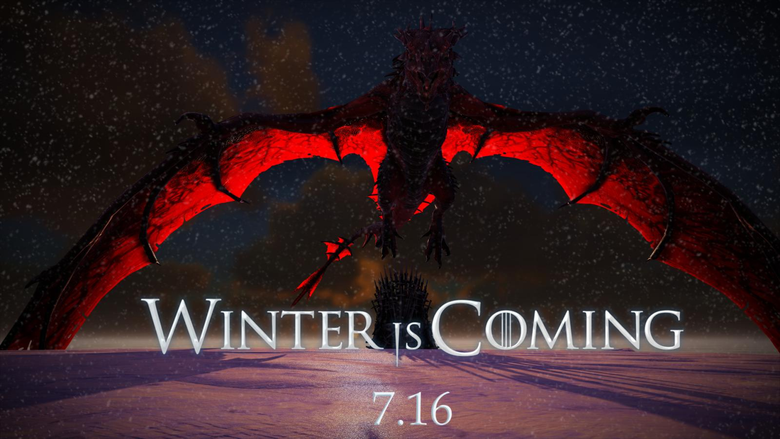 large.5931067c0fa84_BlueDragon-WinterisComing7.16sta.jpg