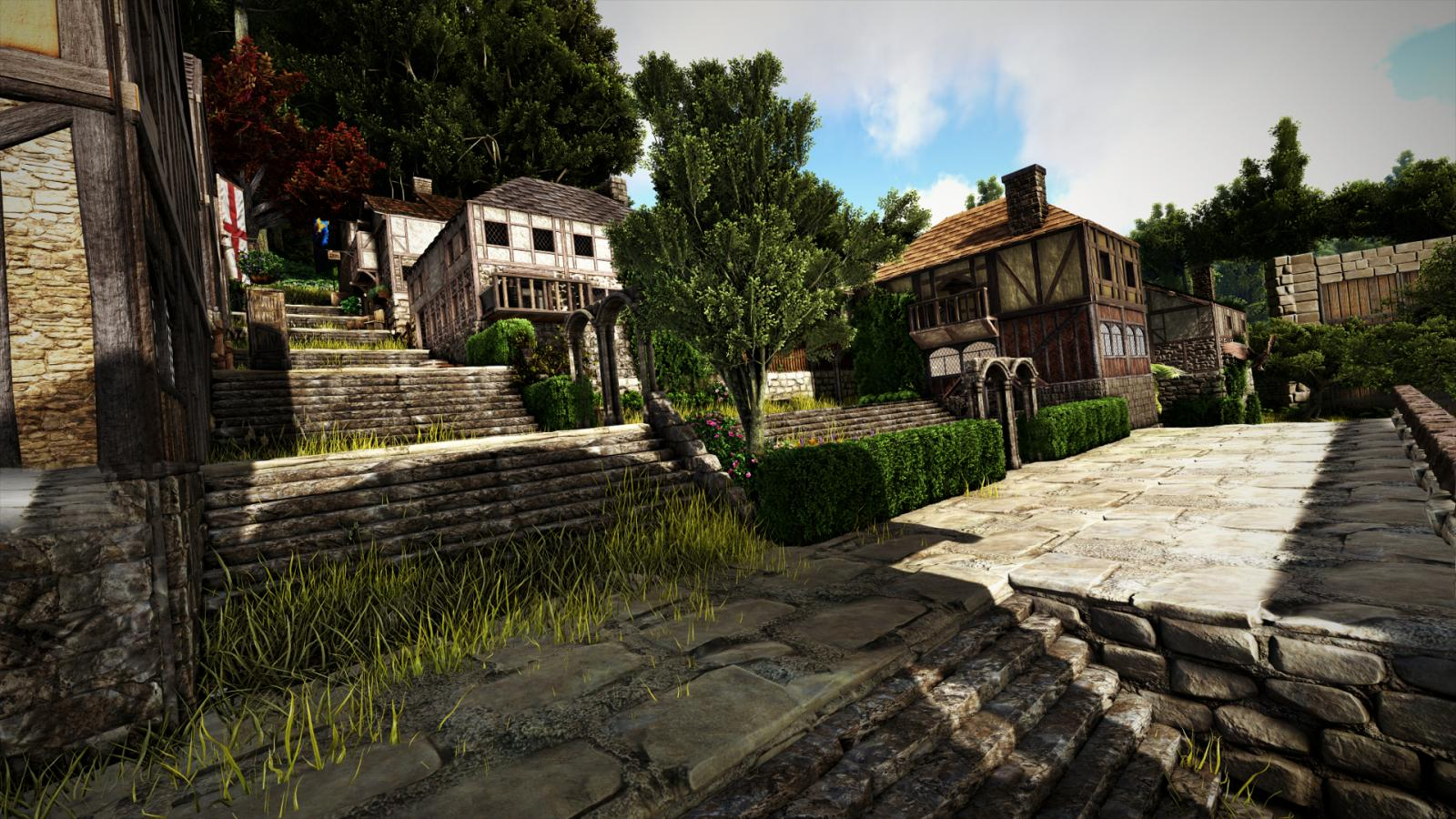 large.593b7d315a7be_Nellkay-MedievalVillage2-SuperResolution.jpg