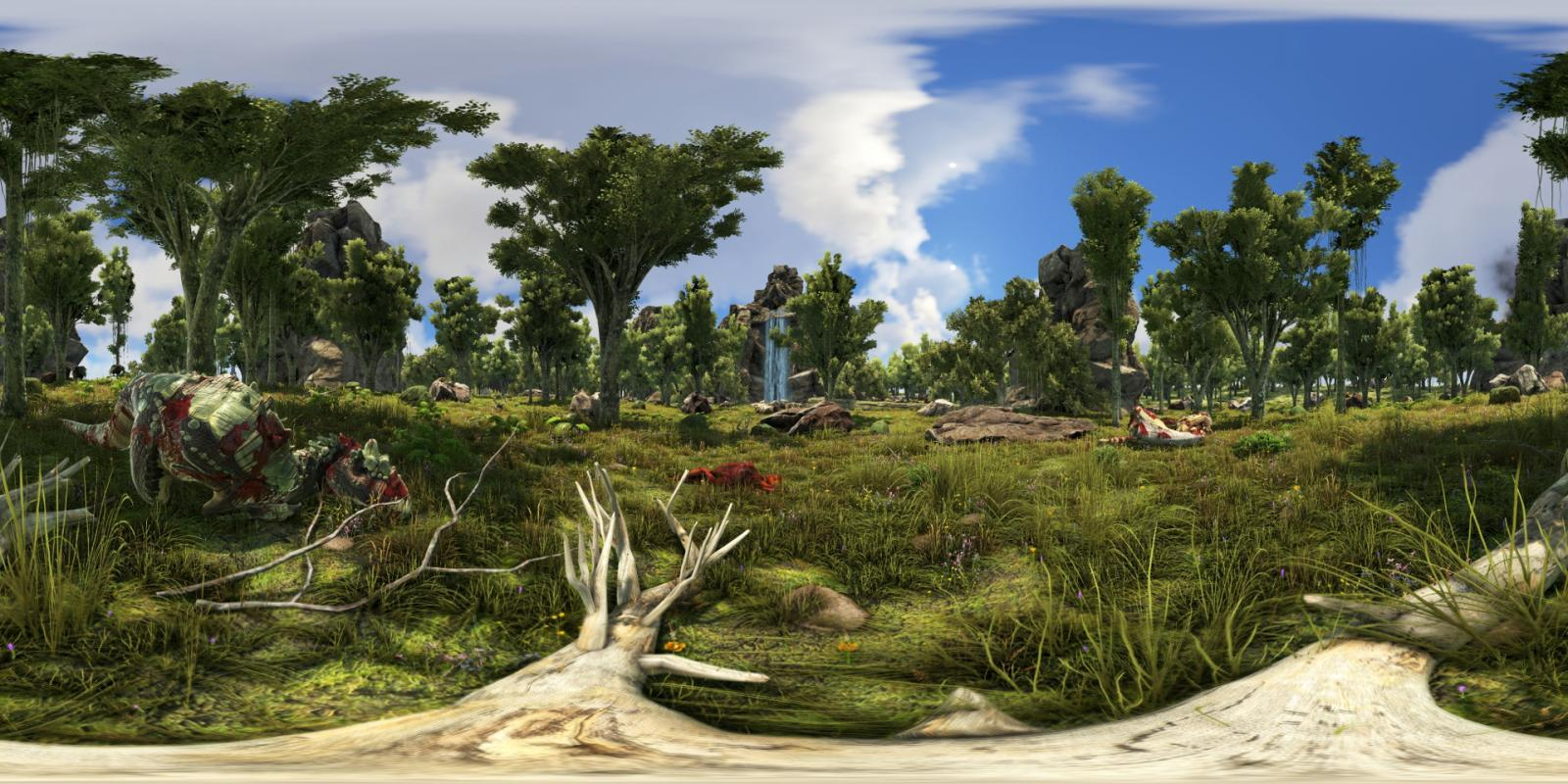 large.593b7d7b92768_FataL1ty-FieldofSlaughter-Panoramic360Stereoscopic3D.jpg