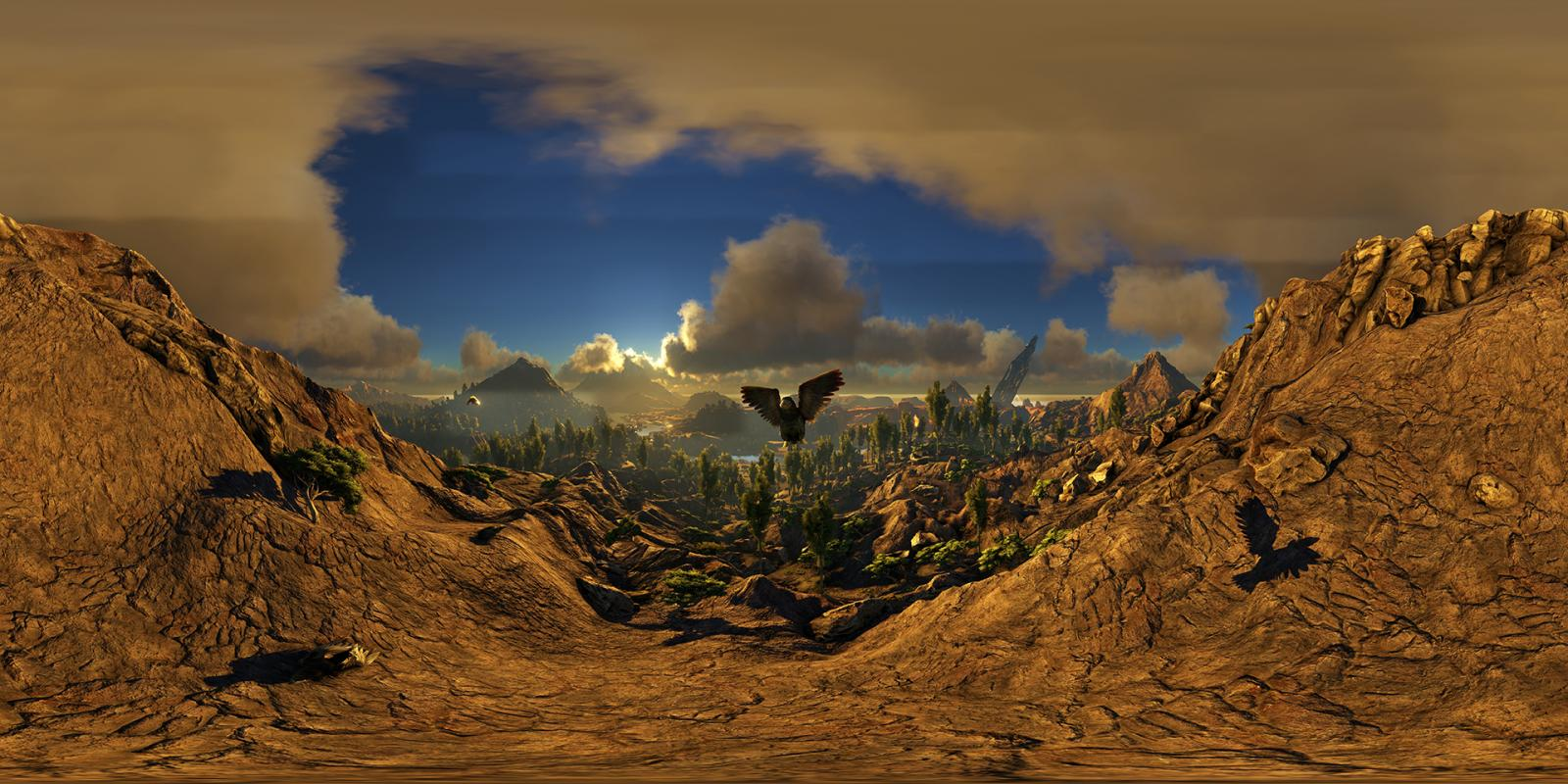 large.5944a9e1be8bf_roguewolf91-PhoenixRising(OlympusPreview)-Panoramic360Stereoscopic3D.jpg