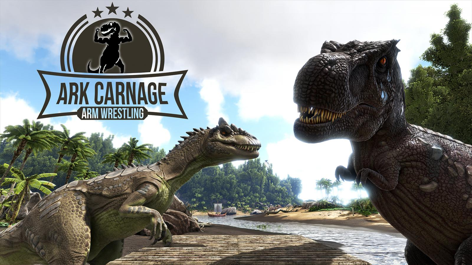Community crunch 96 ark news ark official community forums large5944a9e51da21darkvalor arkcarnagearmwrestling freeformg malvernweather Choice Image