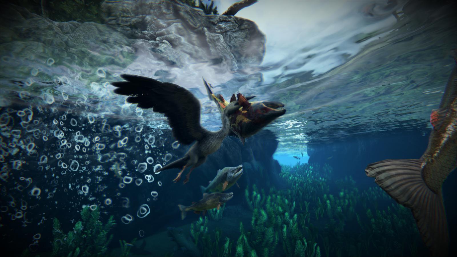 large.594ef81070335_Natsu-Fishing2-freeform.jpg