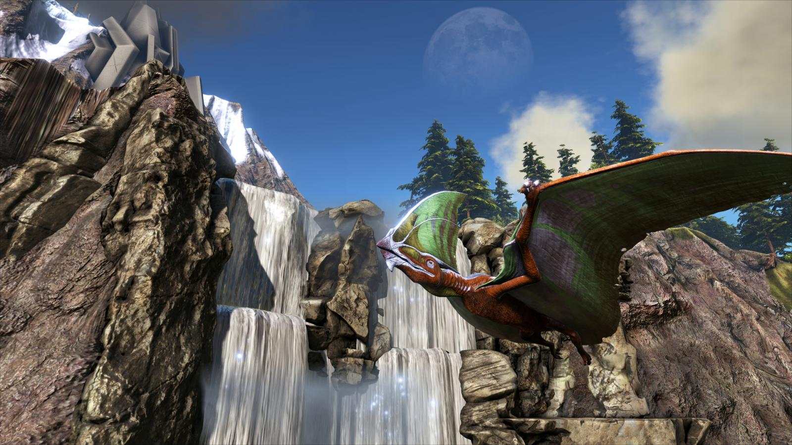 Ark News Steam   28 Images   Community Crunch 97 Ark Steam Summer ...