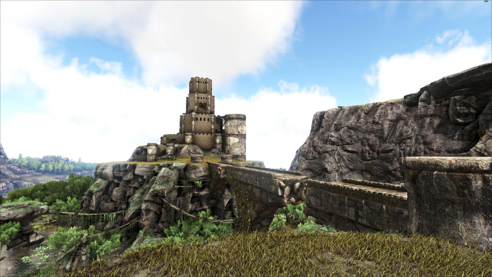 large.Swamp_Castle.jpg