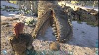 ARK is life!