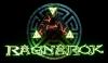 ARK Official Mod: Ragnarok